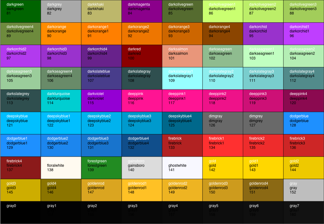 colorchart02.png