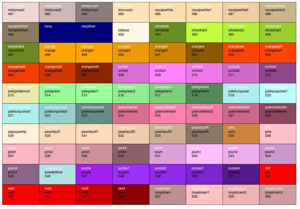 colorchart07.png