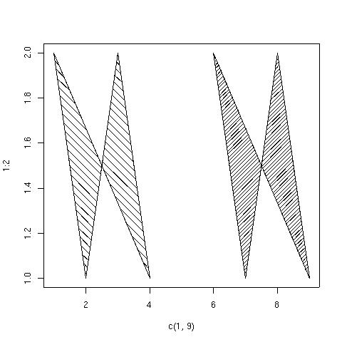 polygon4.png