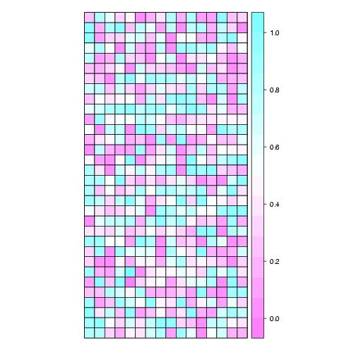 sp-grid-20080112.png