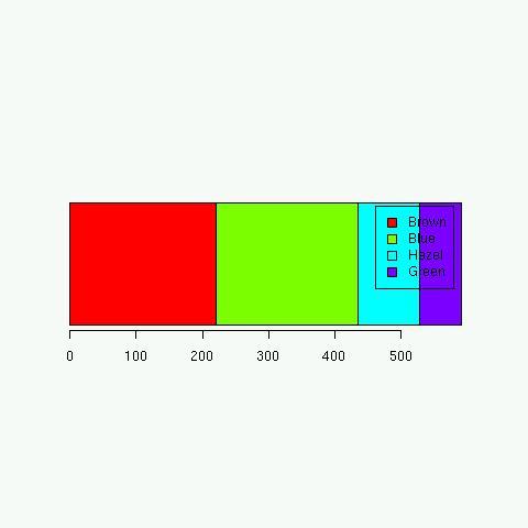 obigraph.jpg