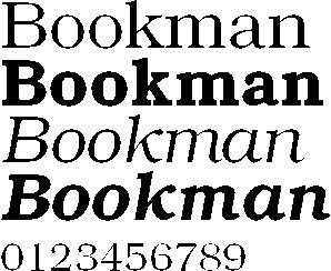 Bookman.png