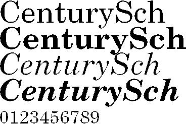 CenturySch.png
