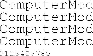 ComputerModern.png