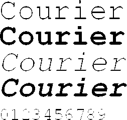 Courier.png