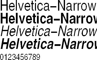 Helvetica-Narrow.png
