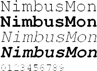 NimbusMon.png