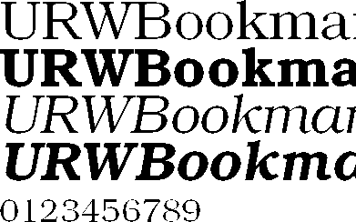 URWBookman.png
