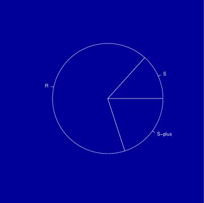 blue-pie.png