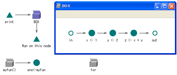 box_example.png