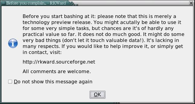 Screenshot-Rkward.png