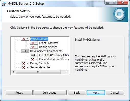 MySQL_Custom_Setup.png