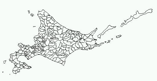 hokkaidomap.jpg