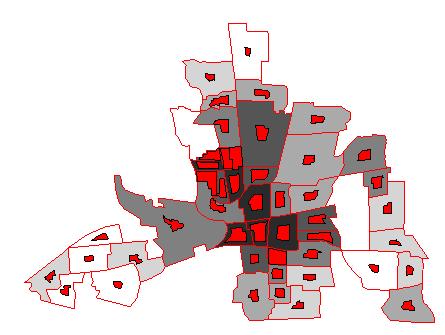 noncontiguous_area_cartogram.png